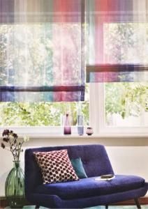 tapissier décorateur nantes 44 store voile